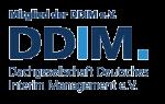 DDIM mitglied